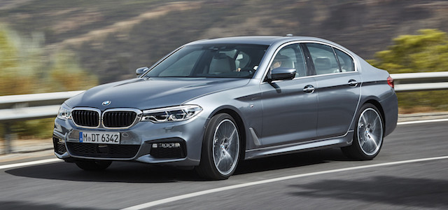p90237231_highres_the-new-bmw-5-series