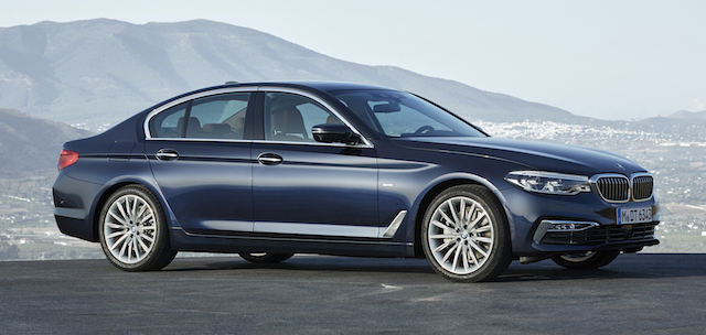 p90237294_highres_the-new-bmw-5-series