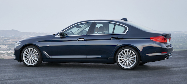 p90237299_highres_the-new-bmw-5-series