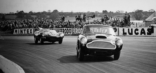 db4-gt-continuation-04-1