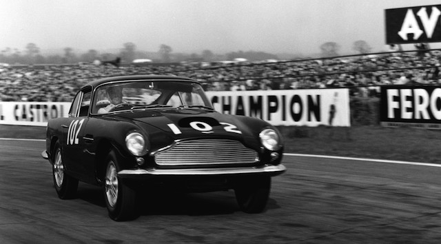 db4-gt-continuation-05-1