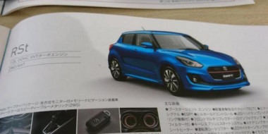 next-gen-suzuki-swift-leaked-brochure-4-850x478_0