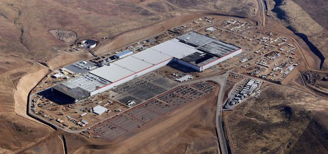 gigafactory-announcement-2