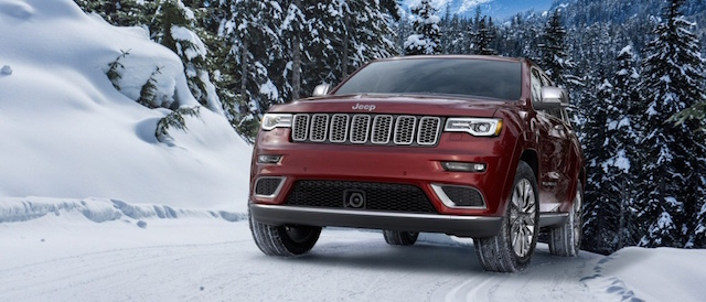 2017-Jeep-Grand-Cherokee-VLP-Hero-Summit.jpg.image_.1920