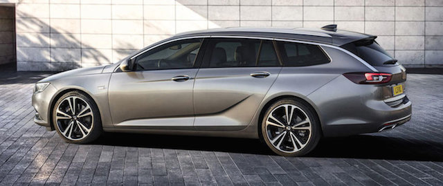 2018_holden_commodore_sportwagon_opel-insignia-sports-tourer_small_05-2