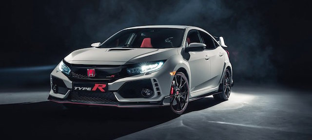 2018-honda-civic-tyre-r-geneva-02___2017_Civic_Type_R__European_Version_01