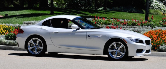BMW-Z4-sDrive28i-E89-4-cilinder-TwinPower-turbo-1-1024x626