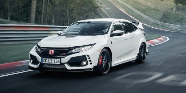 2017_honda_civic-type-r_nurburgring-record_02-2
