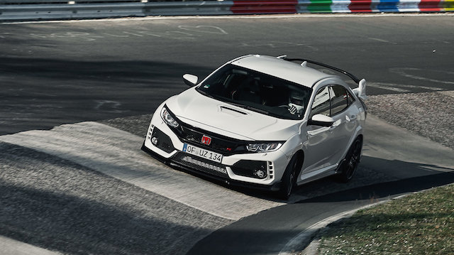 2017_honda_civic-type-r_nurburgring-record_12