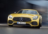 Mercedes-AMG-GT-C-Coupe-Mercedes-AMG-GT-S-facelift-13-1024x677