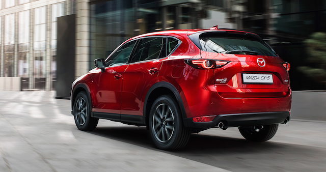 New_CX-5_Action-7