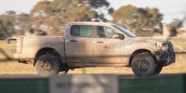 prototype-for-potential-2019-ford-ranger-raptor--image-via-caradvice_100609573_m