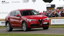 AlfaRomeo_Stelvio_Goodwood2017_0003
