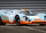 Porsche-917-gear-patrol-full-lead-1940x1300