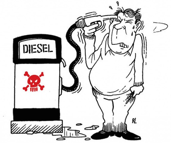 diesel-addiction-can-be-dangerous-cartoon-courtesy-cse-india-1-1024x725