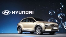 hyundai-unveiled-its-next-generation-fuel-cell-vehicle-in-seoul-866