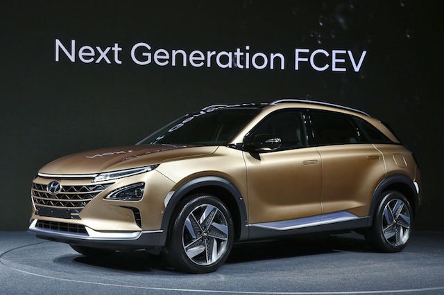 hyundais-new-fuel-cell-vehicle-is-a-crucial-new-model-for-the-brand-684