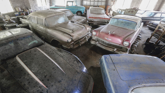 old-car-auction-nebraska-1-2