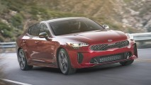 Kia-Stinger-main