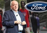 100417-Jim-Hackett-Ford-CEO-KellySullivan-Ford-logo