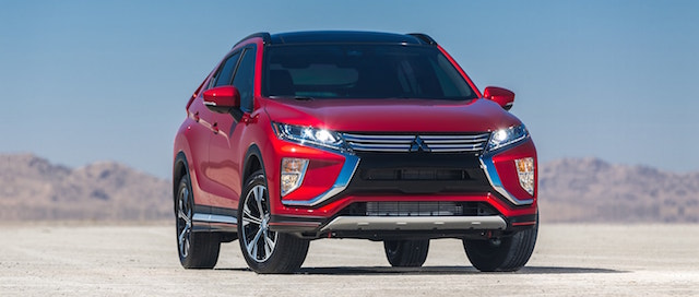Rally-Red-Exterior-2018-Mitsubishi-Eclipse-Cross-01-d