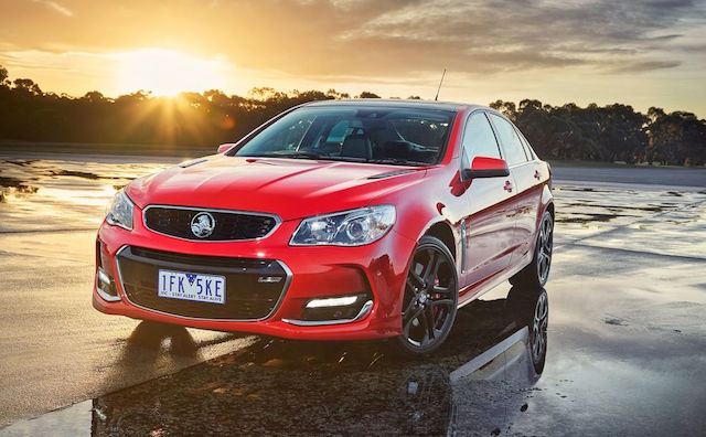 holden-commodore-vf-508
