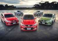 holden-has-created-some-of-australias-greatest-cars-653