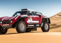 mini-dakar-2018-buggy-rally-8