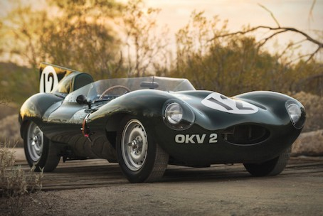 1954-Jaguar-D-Type-Works-1
