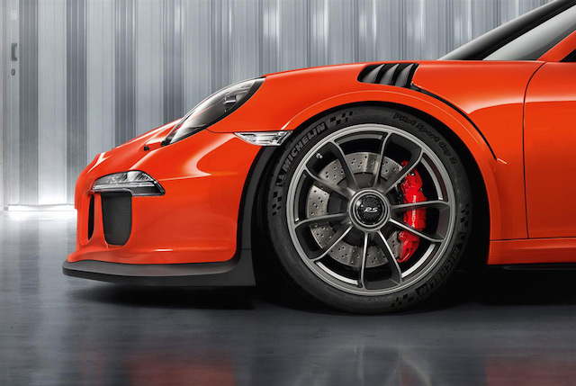 GT3-RS-Vents-Gear-Patrol