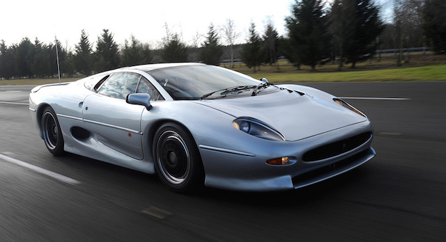 XJ220-Lights-Gear-Patrol