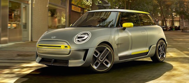 2017_mini-electric-concept_02
