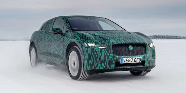 I-PACE Winter testing_028