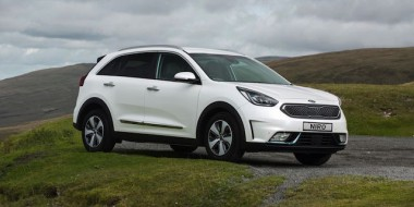 2018 Kia Niro PHEV Limited..1_preview