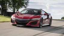 2018-acura-nsx-in-depth-model-review-car-and-driver-photo-701194-s-original