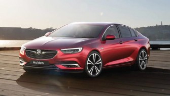 Holden-Commodore-2018-red-(1)