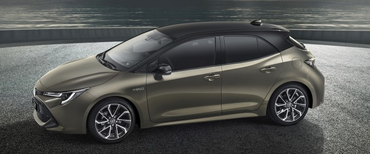 toyota-corolla-hatch-reveal-2018_39784426685_o