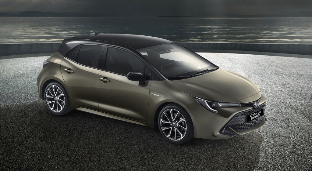 toyota-corolla-hatch-reveal-2018_39784427175_o