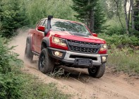 Chevrolet-Colorado-ZR2-Bison-Truck-gear-patrol-slide-1-1940x1300