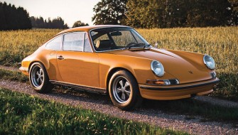 911-rs-prototype-1