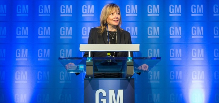 GM-Chairman-and-CEO-Mary-Barra-at-2016-Shareholders-Meeting-002-720x340