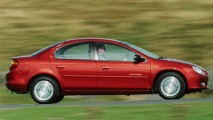 chrysler_neon_saloon