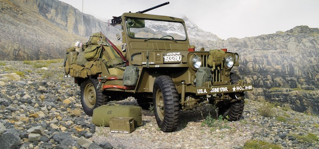 1952-Willys-M38-Korean-War-Jeep_0
