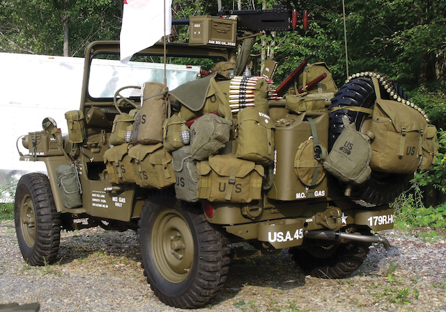 1952-Willys-M38-Korean-War-Jeep_1