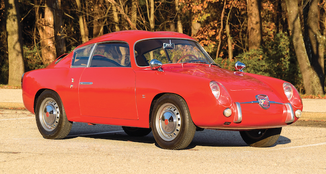 1959-Fiat-Abarth-750-GT--Double-Bubble--Zagato_0