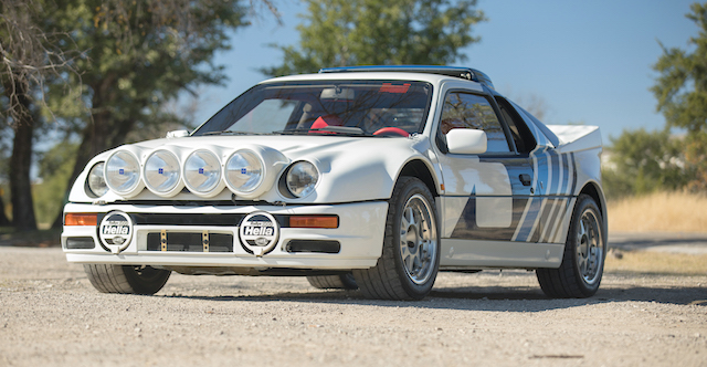 1986-Ford-RS200-Evolution_0