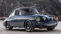 1964-Porsche-356-C4S-AWD-By-Emory-Motorsports-0-Hero