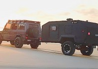 Bruder-EXP-4-Off-Road-Expedition-Trailer-7
