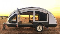 Earth-Traveler-T250LX-Teardrop-Trailer-0-Hero