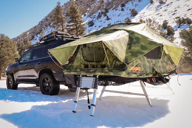 Rubicon-Expedition-Products-Hitch-Tent-Rack-System-0-Hero